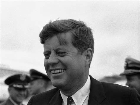 jfk s beth frutkin on kennedy assassination business insider