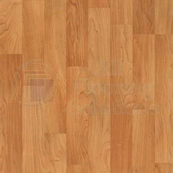 Columbia Laminate Flooring Columbia Laminate Flooring