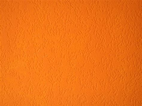 warm orange imageafter texture wall smooth flat orange warm terms idolza