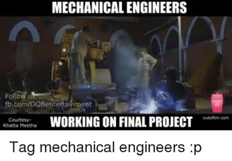 Mechanical Engineer Meme - funny mechanic memes of 2017 on sizzle be like