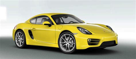 difference between porsche 911 and cayman difference between cayman s and cayman gts autos post