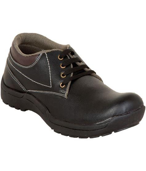 zovi designer black casual shoes price in india buy zovi