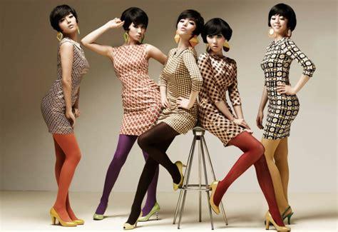 imagenes moda retro vintage kleider aus den verschiedenen dekaden des 20 jh