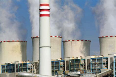 energy light company louisiana entergy louisiana to provide 75 mw of power to two