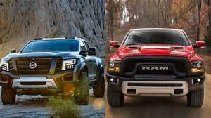 dodge ram 3500 vs ford autos post