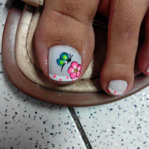 decoracion de pies u 241 as de pies u 241 as pinterest pedicures manicure and