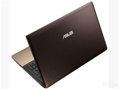 Laptop Asus N46vm I5 asus n46vm notebookcheck net external reviews