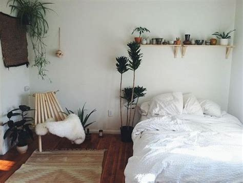 bedroom with plants bedroom plants tumblr images