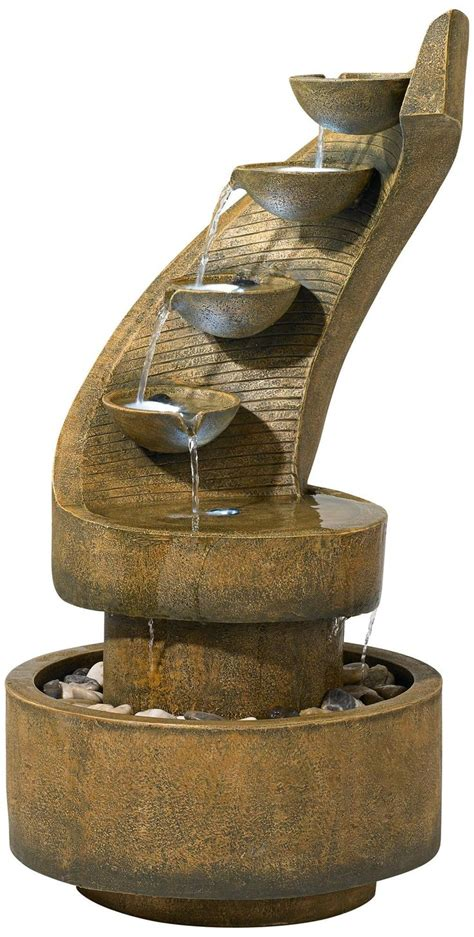 17 best images about indoor fountains on pinterest