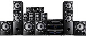 Best Small Home Theater Speakers 2015 Speakers Big And Small Always Keep Smiling