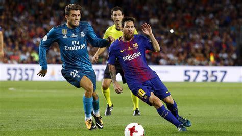 imagenes real madrid barcelona 2017 real madrid barcelona real madrid barcelona spanish