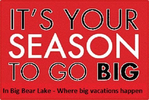 big bear boat rental deals big bear cabin renatal discounts big bear vacation home