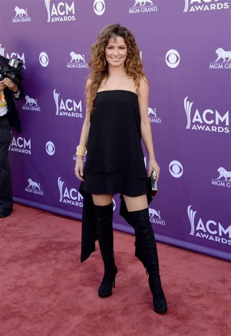 country music awards 2013 best album vlaamse shania twain blog