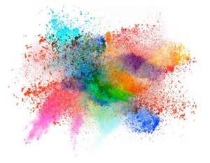 color powder colors ifs coatings