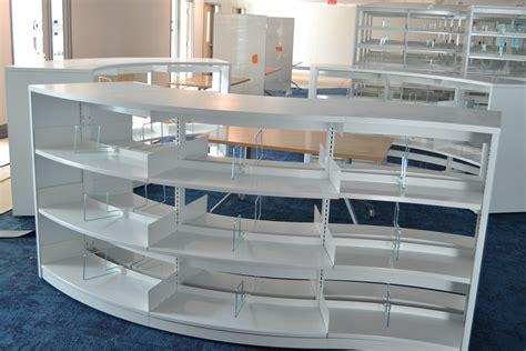 Interior Design Miami Dade College by Miami Dade College Library Interior Design Colleges In Miami