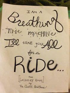 avett brothers laundry room lyrics 1000 images about avett brothers quotes on the avett brothers and lyrics