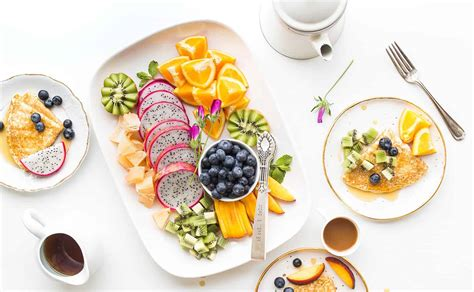 light snacks for 10 light and healthy afternoon snacks health ambition
