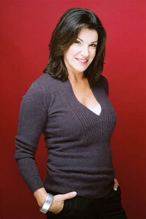 who is hilary farrs hairstyle 17 best images about places to visit on pinterest kate