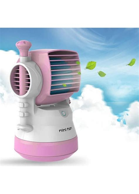 Ac Portable Mini 1 2 Pk mini usb water spray fan air conditioner a c price in pakistan paisaybachao pk