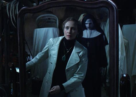 film hantu annabelle full movie creating the horrific sounds of the conjuring 2 a sound