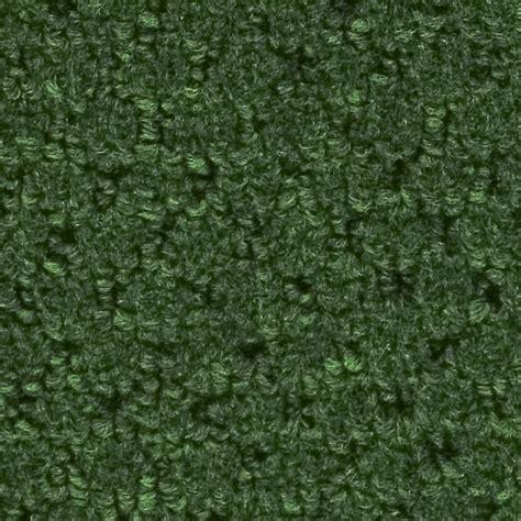 forest green rug shop forest green berber indoor outdoor carpet at lowes