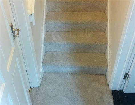 curtain and carpet cleaning st pancras curtain cleaning wc1 blinds steam cleaning dry