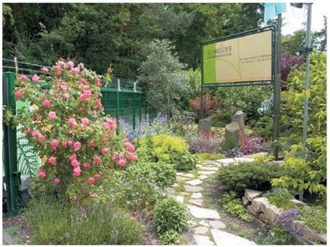 Garten Landschaftsbau Firmen Berlin Spandau by Gartenbau Gartengestaltung Und Baumpflege Berlin Kladow