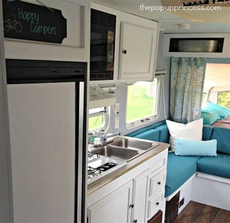 best 20 paint rv ideas on pinterest cer renovation best 20 hybrid travel trailers ideas on pinterest used