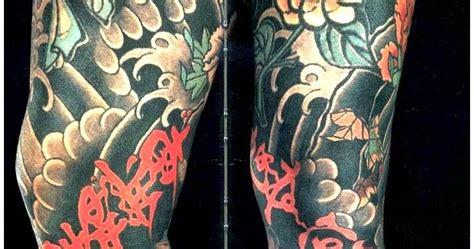 tattoo motif jepang gambar tattoo geisha jepang jendela gambar kumpulan tatto