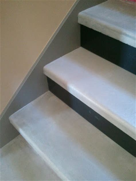 Interior Concrete Stairs Design Interior Concrete Stair Design Idea Design Pinterest