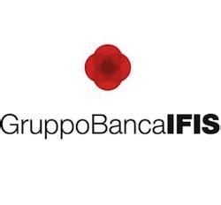 Banca Delle Marche Situazione Finanziaria by Assunzioni Banca Ifis Mondo Economia