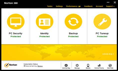 norton antivirus for pc free download 2013 full version mediafirekiks free softwares games and wallpapers