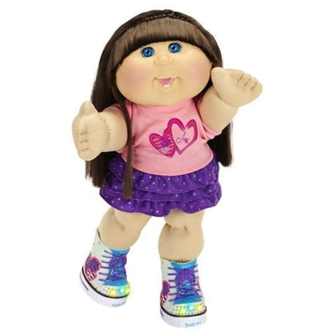 pics of cabbage patch dolls hairstyles 17 best ideas about brunette blue eyes on pinterest soft