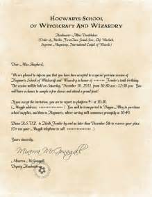 25 best ideas about harry potter invitations on harry potter birthday harry potter