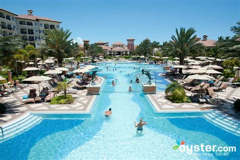 beaches turks caicos resort villages spa review