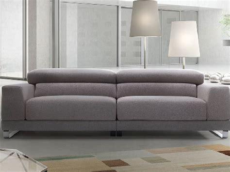 10 consejos para acertar al comprar tu sof 225 que sofa comprar