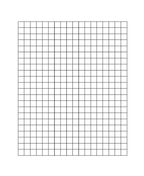printable lined paper picture box sle lined paper 19 documents in pdf word