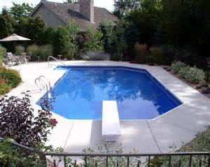 grecian pool grecian with side steps swimming pool services