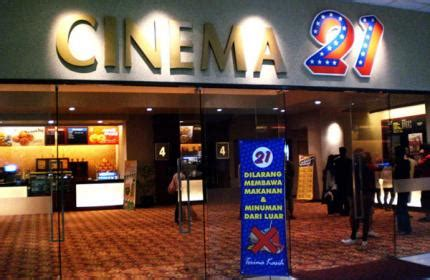 jadwal film bioskop hari ini di royal plasa surabaya jadwal film dan harga tiket bioskop blok m plaza jakarta