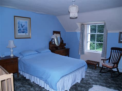 blue colour scheme bedroom blue colour scheme bedroom 28 images colour scheme