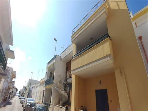 affitto appartamenti salento vacanze a porto cesareo affitti residence appartamenti