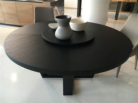 maxalto tavoli tavolo maxalto xilos scontato 44 tavoli a prezzi