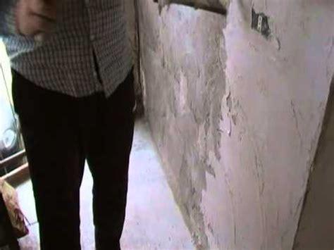 come rasare un muro interno come fare un buono intonaco su un vecchio muro da