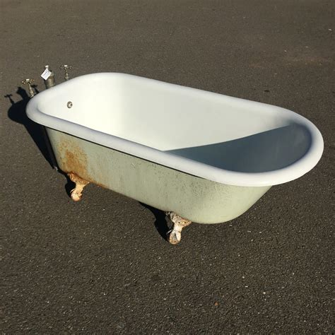 clawfoot tub for sale ohio clawfoot tub for sale bathtub with handheld shower faucet for a clawfoot bathtub lovely
