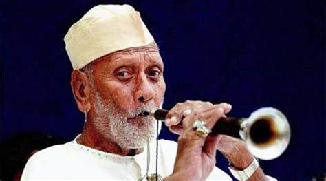 bismillah khan biography in hindi language grandson among three arrested for theft of bismillah khan