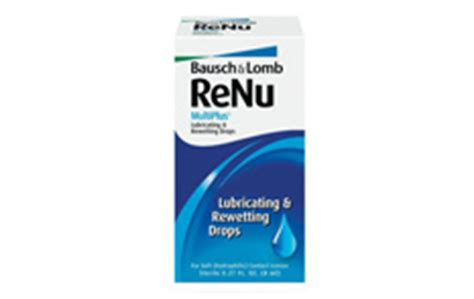 renu multiplus lubricating and rewetting eye drops optyk