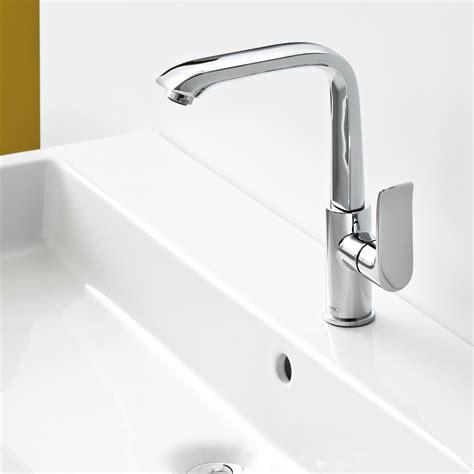 modell metris 1 mit sei hansgrohe metris einhebel waschtischmischer 230 mit