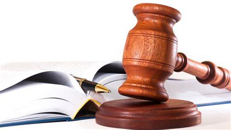 test ingresso giurisprudenza test giurisprudenza 2018 tutto sull ammissione