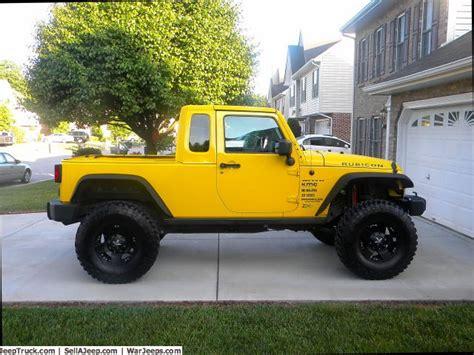 jeep wrangler pickup for sale rubi03