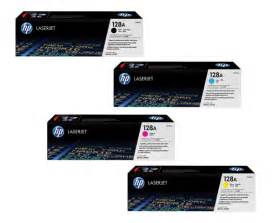 color toner printer hp color laserjet cp1525nw toner cartridges black cyan